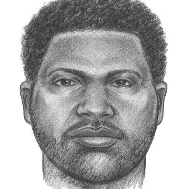 PJ Avitto murder suspect