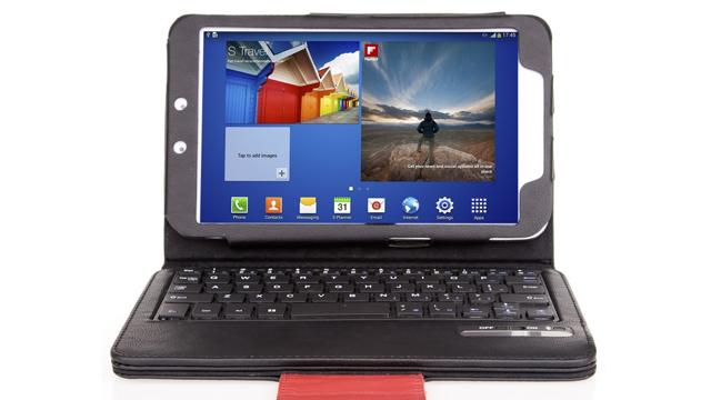 Samsung Galaxy Tab S, Galaxy Tab S, samsung tab s, samsung tablet, samsung galaxy tab, Samsung Galaxy Tab S accessories, samsung tablet accessories