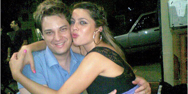 Daniela Aránguiz, Mago, Jorge Valdívia, Chile, World Cup, scandal, infidelity, kidnapping, affairs, children, soccer, football, South America, WAGs