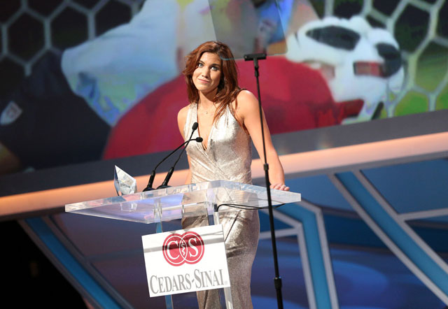 Hope Solo arrested, domestic violence, two time olympic gold medalist