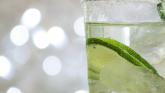 gin tonic recipe (2)