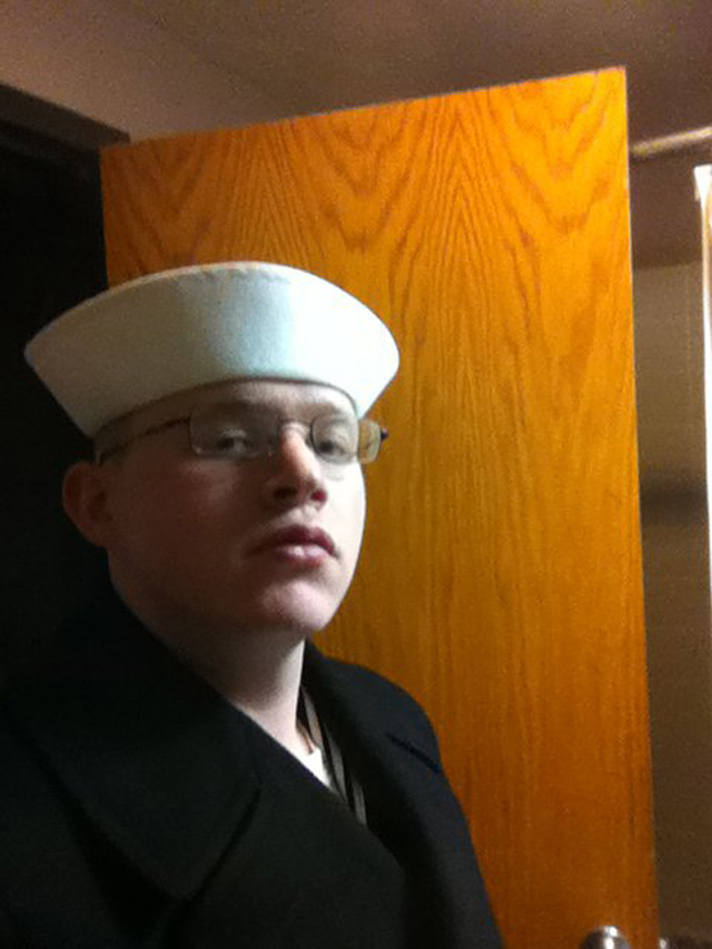 wilbur harwell, navy stabbing portsmouth virginia