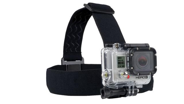 gopro, go pro, gopro accessories, go pro hero, go pro camera, gopro camera, gopro mount
