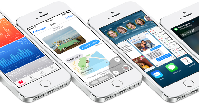 iOS 8, iOS 8 beta, iOS 8 beta 2, iOS beta download, how to install iOS 8 beta, iOS 8 beta ipoad, iOS 8 beta iphone, iOS 8 beta available, iOS 8 beta ipad