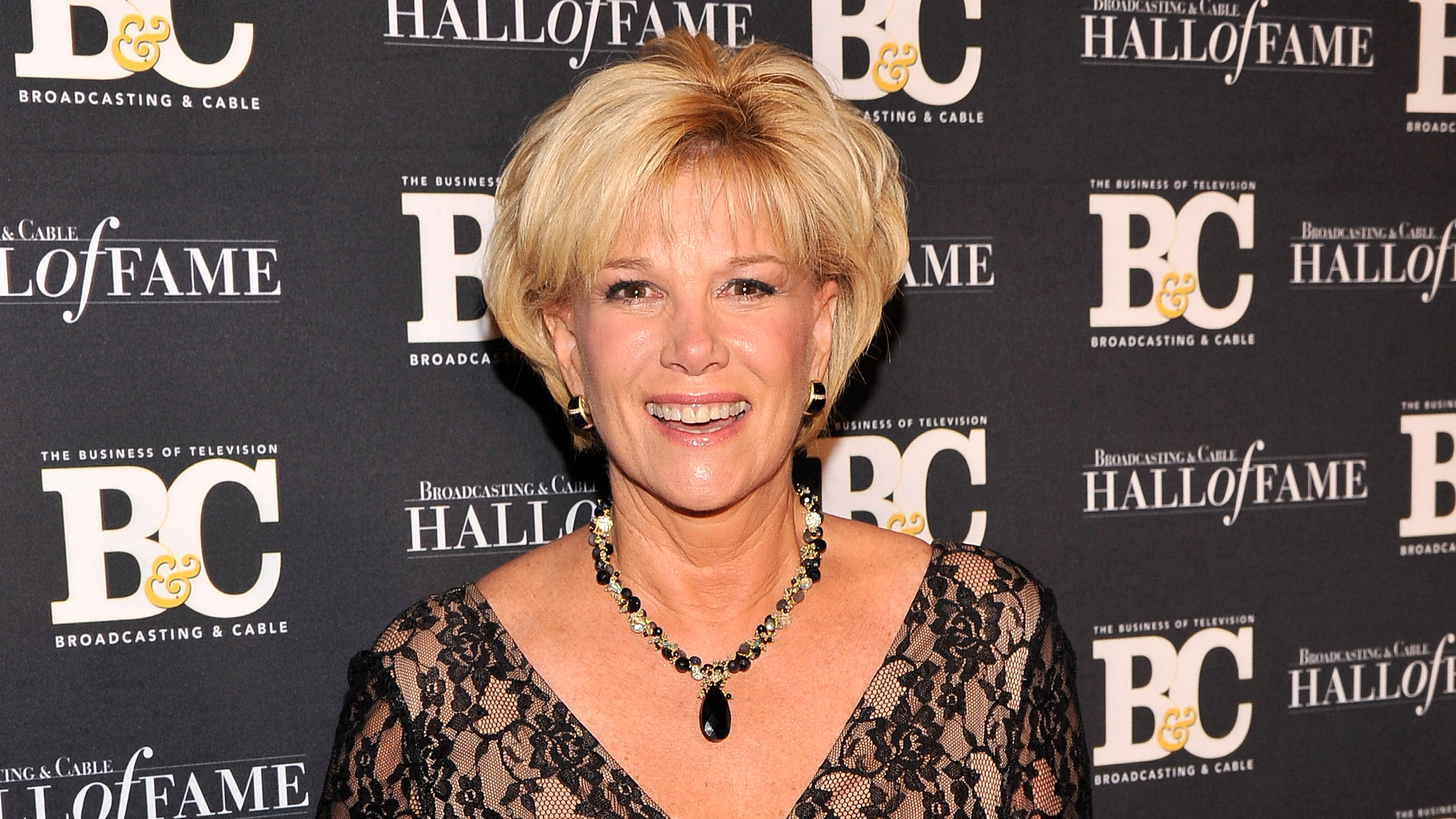 joan lunden, breast cancer, good morning america