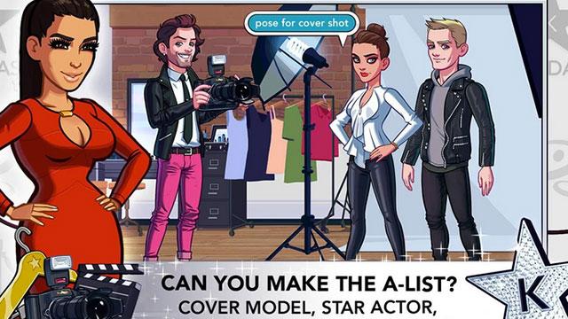 kim-kardashian-hollywood-a-list