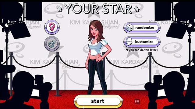 kim-kardashian-hollywood-app