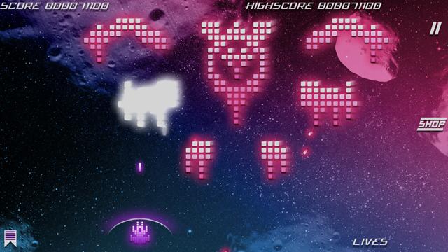 arcade games, arcade, best arcade games, mobile arcade games, new arcade games, android arcade, android arcade games, top android games, best android games,