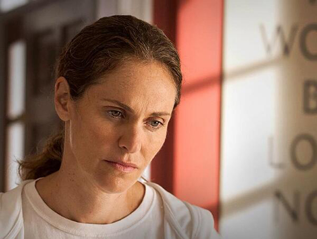 the leftovers, hbo, pilot, amy brenneman