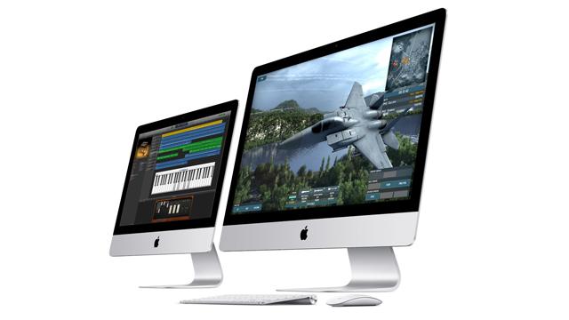 new iMac, cheap iMac, buy iMac, iMac sale, iMac price, iMac reviews