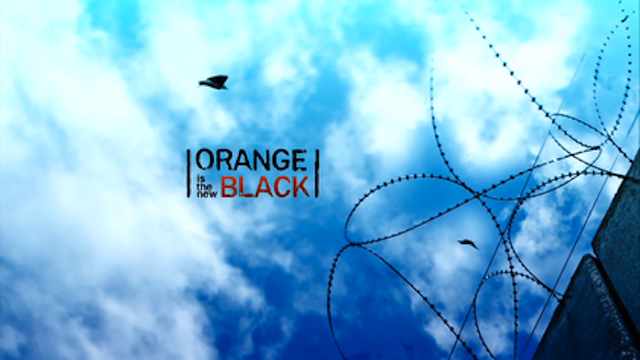orange is the new black season 2 release