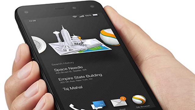 amazon phone, fire phone, amazon fire phone, amazon phone price, amazon phone specs, amazon phone features, amazon phone 3d, amazon phone release date, amazon phone att, amazon phone carriers