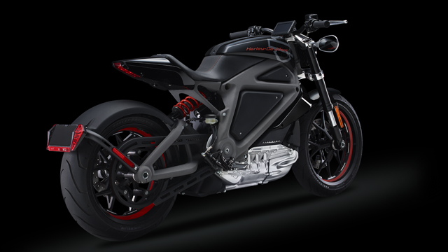 harley-davidson, harley-davidson electric motorcycle, electric motorcycle, project livewire, green motorcycle, project livewire experience