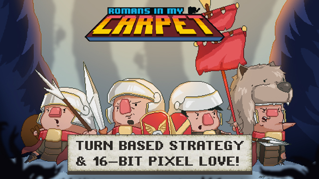 Android Strategy Games, best Android Strategy Games, Strategy Games, new strategy games, mobile games, mobile strategy games