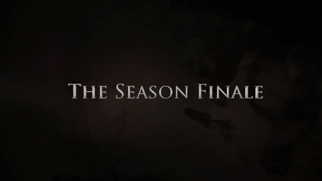 game of thrones finale spoilers