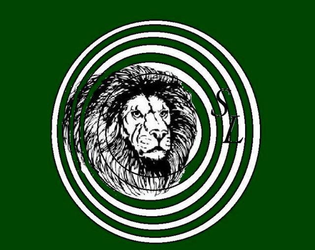 Spiral lion, spiral lion miguel, spiral lion agt