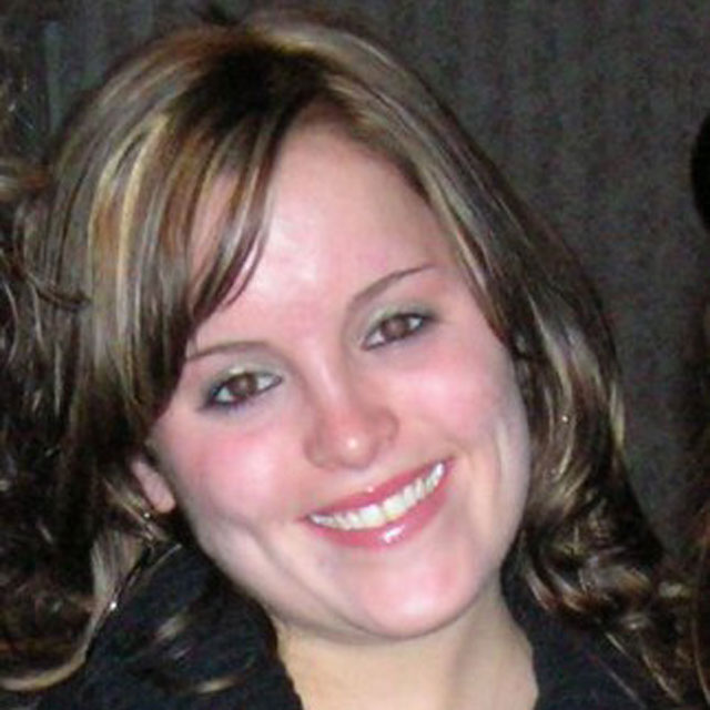 Stephanie Amato, special education teacher, philadelphia, slept with student