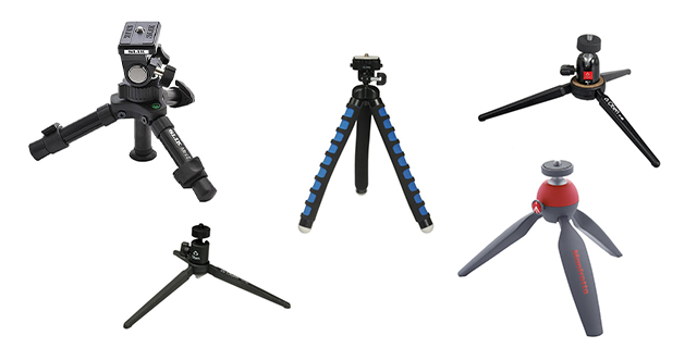 Mini tripod, tripods, tripod, table top tripod, camera tripods, mini camera tripod, camera tripod, flexible camera tripod, best tripod for low angle, best mini tripods