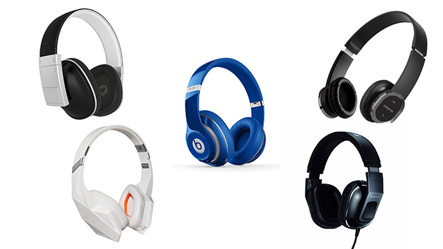 Headphones, best headphones, best wireless headphones, best Bluetooth headphones, best headphones 2014, listen to music, earbuds, best headphone, noise canceling, wireless, with cord, headphones, listen to music on subway
