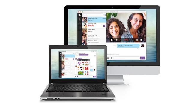 viber, what is viber, viber app, viber desktop app, viber apps, viber use, viber features