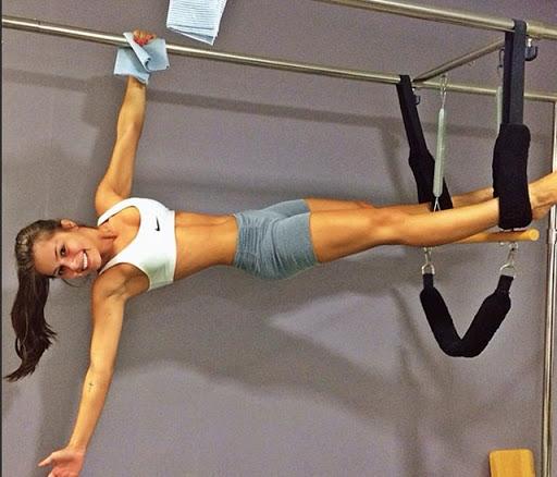 Gabriella Lenzi, Gabriella Lenzi girlfriend, Neymar girlfriend fitness