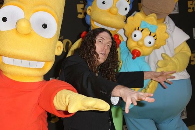 Mandatory Fun Weird Al, Weird Al Yankovic Word Crimes, Blurred Lines Parody, Word Crimes Video