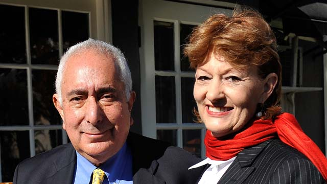 Ben Stein Cheating, Ben Stein Wife Alexandra, Ben Stein Secret Girlfriend, Ben Stein Sexting, Ben Stein Girlfriend