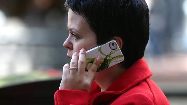 iphone, iphone 6, iphone bigger screen, iphone phablet, apple news, iphone news, iphone 6 features, iphone 6 specs, iphone 6 screen size, iphone 6 release date