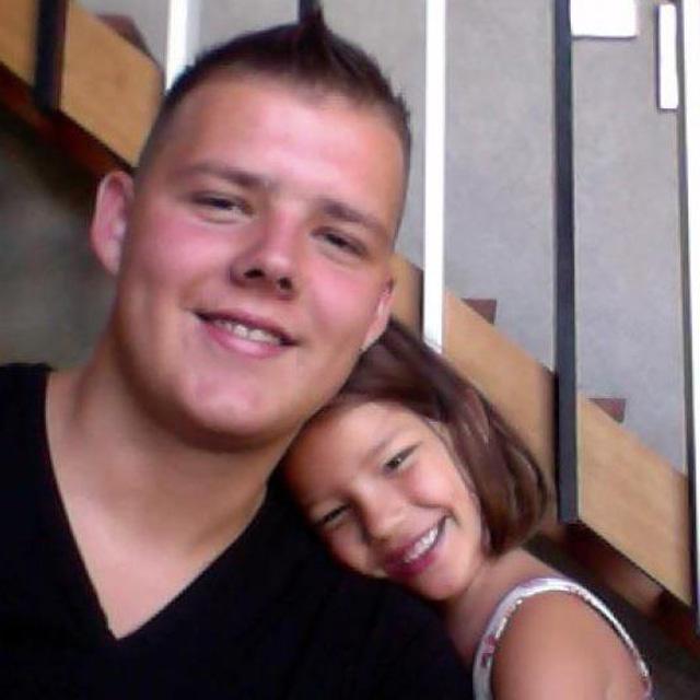 quinn lucas schansman, american killed on MH17