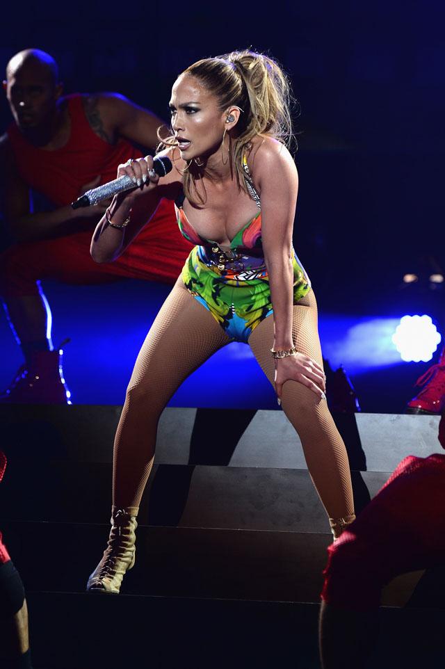 iHeartRadio Ultimate Pool Party 2014, Jennifer Lopez iHeartRadio Pool Party, JLo iHeartRadio Pool Party, iHeartRadio Hot Photos, Jennifer Lopez Hot, Jennifer Lopez Sexy
