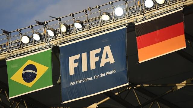 watch brazil vs Germany online
