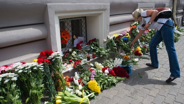 dutch embassy russia moscow forgive us