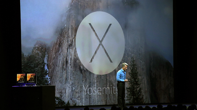 os x, os x yosemite, apple beta, apple public beta, os x yosemite public beta, download os x, download os x yosemite, apple public beta program, how to download os x, how to download os x yosemite, how to join apple public beta
