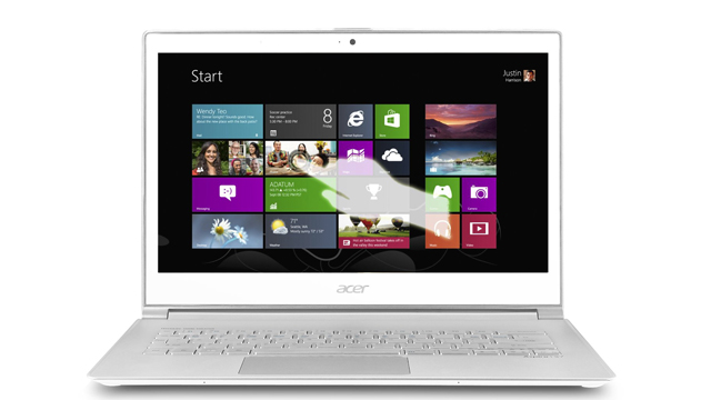 best laptops for college students, back to school, best laptops, best laptops for students, laptop sales, cheap laptops