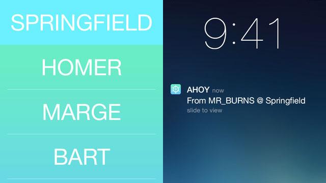 ahoy-app-for-ios