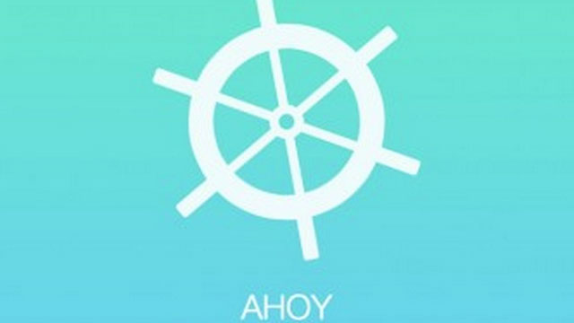 ahoy-app