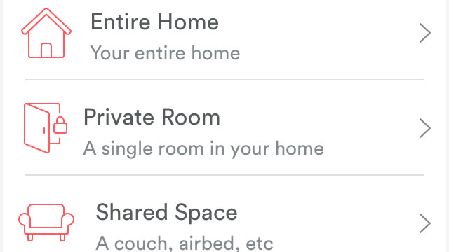 airbnb-list-your-space