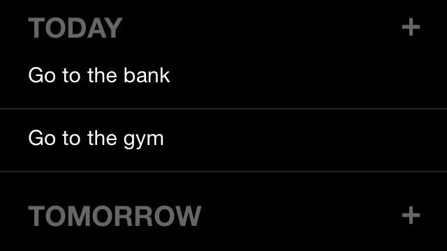 any.do-tasks