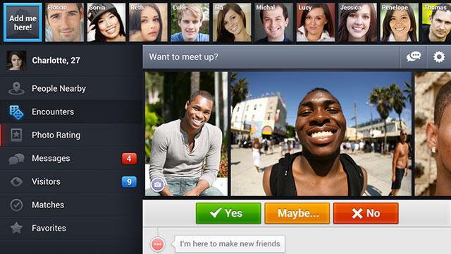 badoo-dating-app-encounters