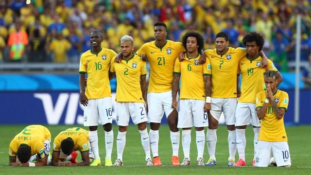 jo, brazil national team
