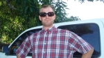 Kent Brantly Texas Doctor Contracts Ebola
