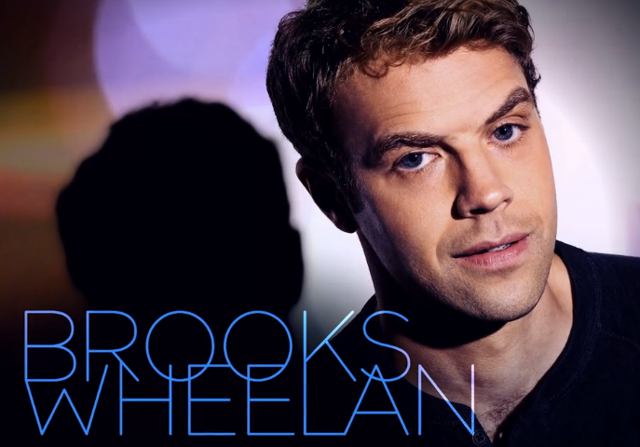 Brooks Wheelan Fired