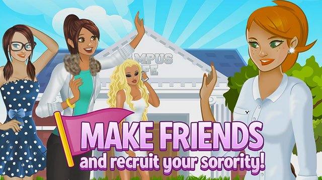 campus-life-game-app