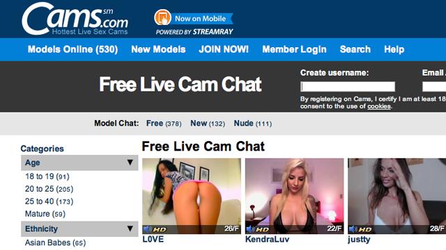 Sex app live Free Live