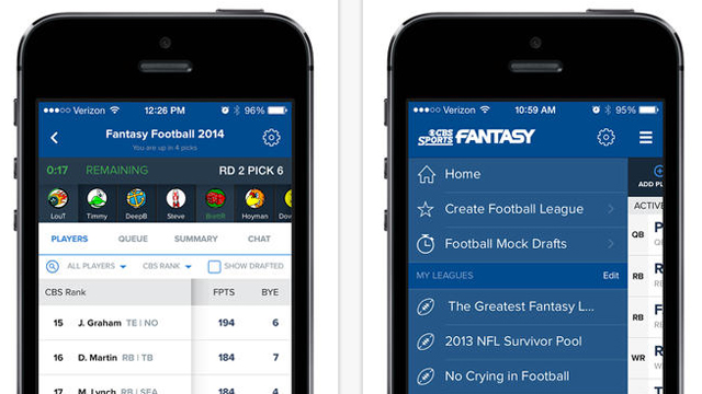 fantasy football, fantasy football apps, fantasy football apps, best fantasy football sites, yahoo sports fantasy football, cbs sports fantasy football, cbs fantasy football, espn fantasy football, yahoo fantasy football