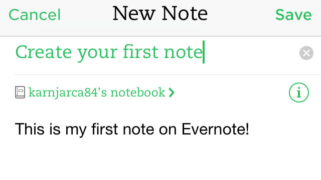 creating-notes-on-evernote