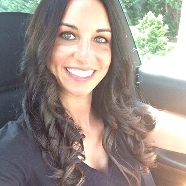 Maggie Daniels guidance counselor teacher coach dead RIP