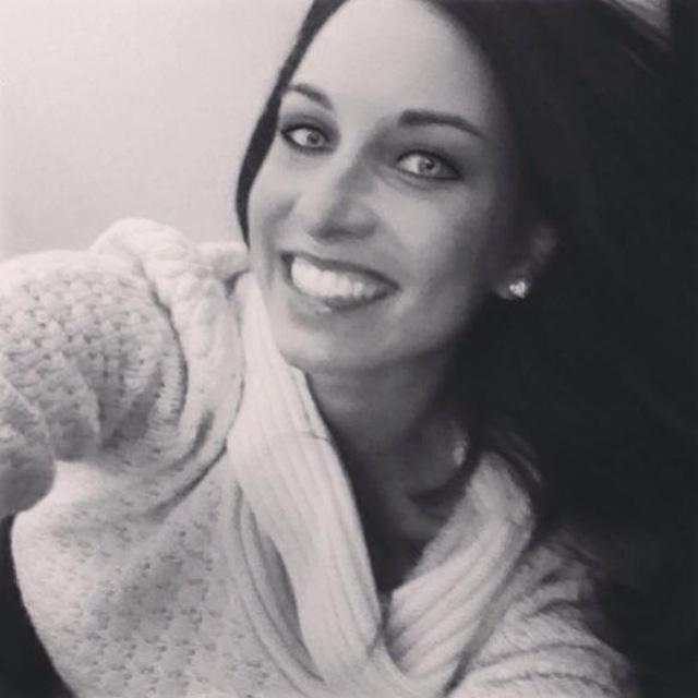 Maggie Daniels dead homicide apartment North Carolina