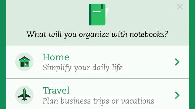 evernote-notebooks