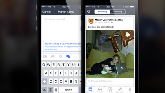 facebook-mentions-app-for-ios-and-android
